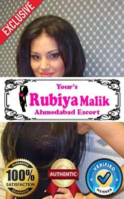 female escorts ahmedabad