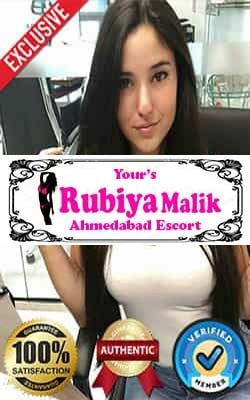 female escort ahmedabad