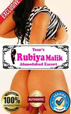ahmedabad best escorts