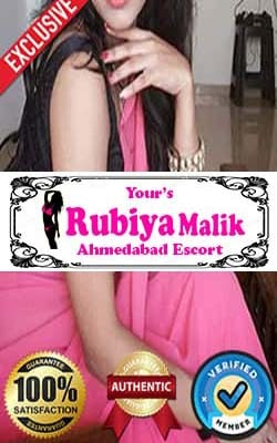 escort service in ahmedabad