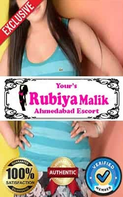 ahmedabad housewife escorts