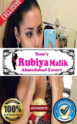 airhostess escorts escort ahmedabad