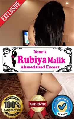 independent escort ahmedabad